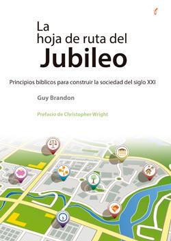 "<strong><a href=""http://www.publicacionesandamio.com/products-page/actualidad/la-hoja-de-ruta-del-jubileo-2/"" target=""_blank"">READ BOOK DESCRIPTION</a></strong>"