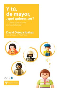 "<strong><a href=""http://www.publicacionesandamio.com/products-page/serie-excelencia-y-trabajo/y-tu-de-mayor-que-quieres-ser/"" target=""_blank"">READ BOOK DESCRIPTION</a></strong>"