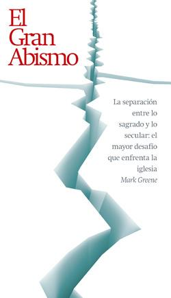 "<strong><a href=""http://www.publicacionesandamio.com/products-page/andamio/el-gran-abismo/"" target=""_blank"">READ BOOK DESCRIPTION</a></strong>"